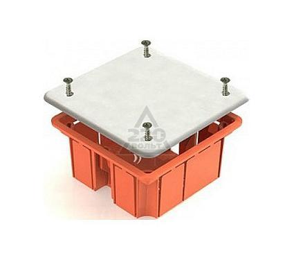 Коробка распаячная ТДМ SQ1403-1022