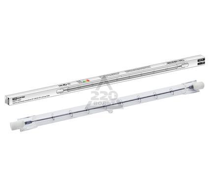 Лампа галогенная ТДМ SQ0341-0005