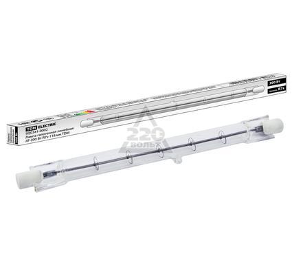 Лампа галогенная ТДМ SQ0341-0002