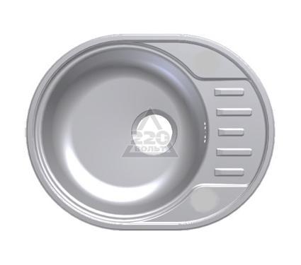 Мойка кухонная FRANKE PXN611-57