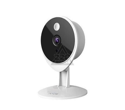 Камера видеонаблюдения IVUE T1