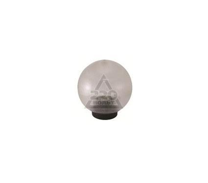 Светильник уличный ТДМ SQ0330-0302