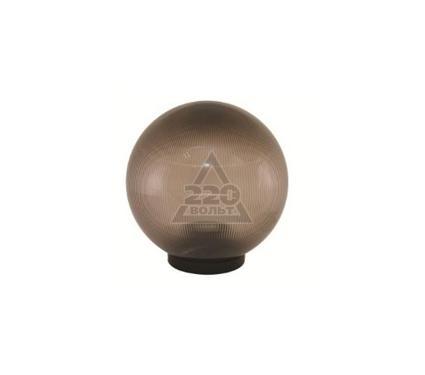 Светильник уличный ТДМ SQ0330-0601