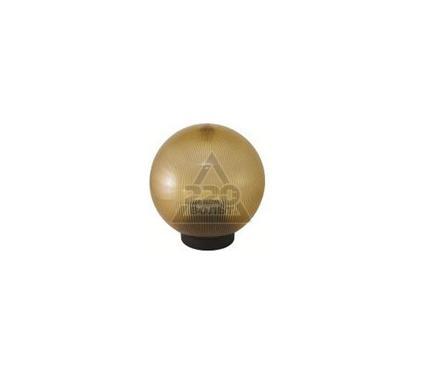 Светильник уличный ТДМ SQ0330-0306