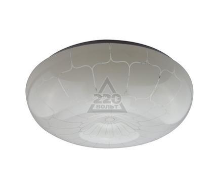 Светильник LEEK LE061200-112