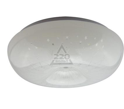 Светильник LEEK LE061200-067