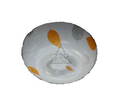 Светильник LEEK LE061200-070