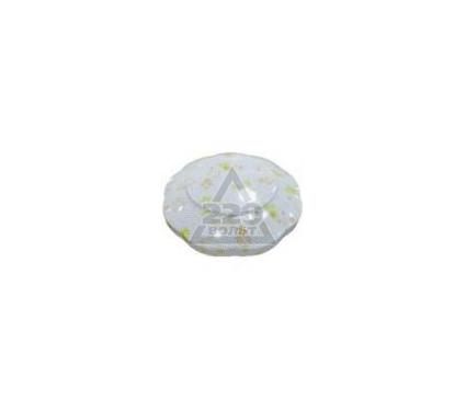 Светильник LEEK LE061200-073