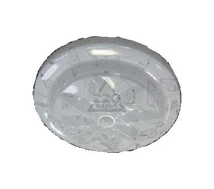 Светильник LEEK LE061200-076