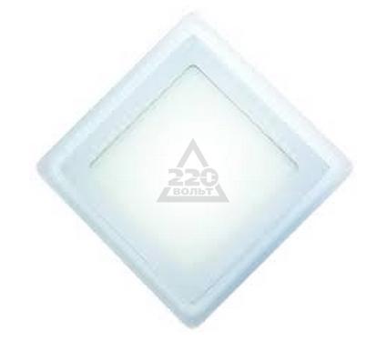 Светильник LEEK LE061300-0024