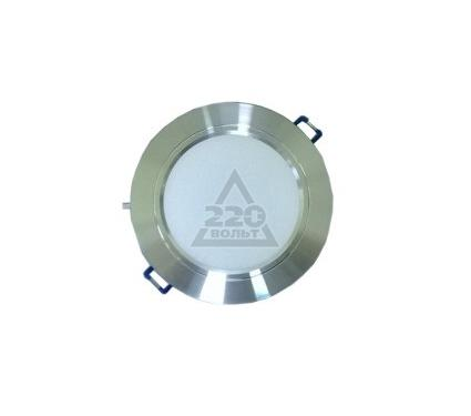 Светильник LEEK LE061300-0020