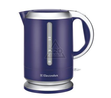 Чайник ELECTROLUX EEWA3130PU