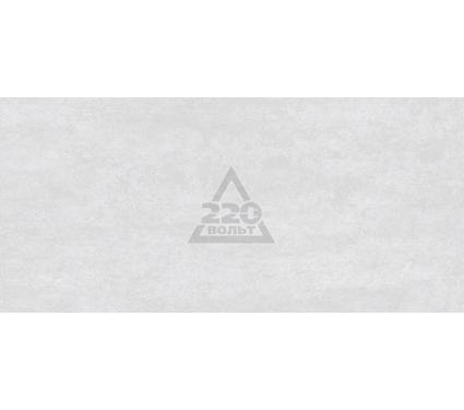 Плитка облицовочная INTERCERAMA 235089071 Metalico светло-серый