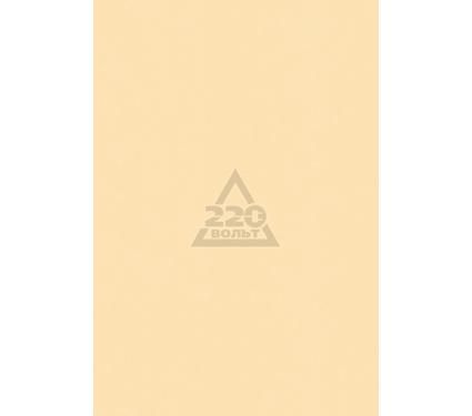 Обои ПАЛИТРА х715-22