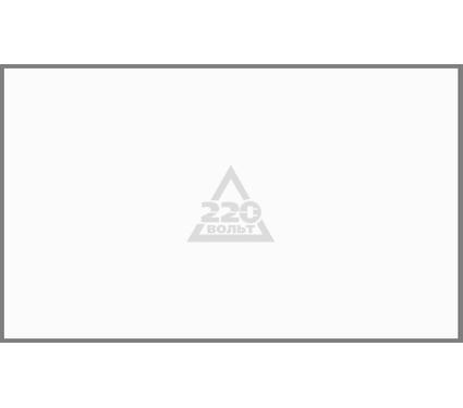 Обои А.С. и ПАЛИТРА as70054-15
