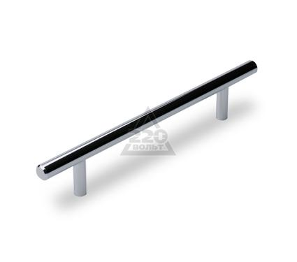 Ручка мебельная INRED IN.01.3020.224.SC