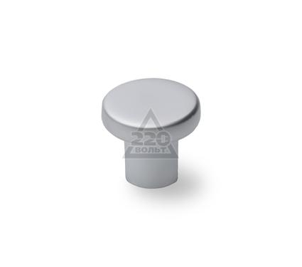 Ручка мебельная INRED IN.01.5006.0.SC