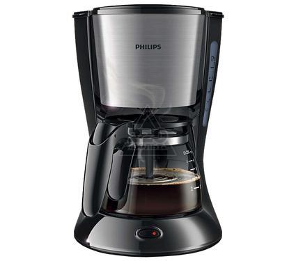 Кофемашина PHILIPS HD7434/20