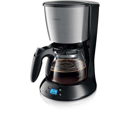 Кофемашина PHILIPS HD7459/20