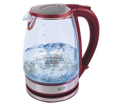 Чайник HOME ELEMENT HE-KT150