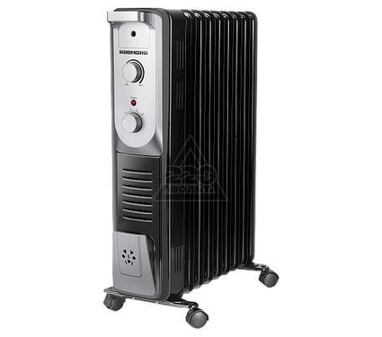 Радиатор REDMOND ROH-4515-9