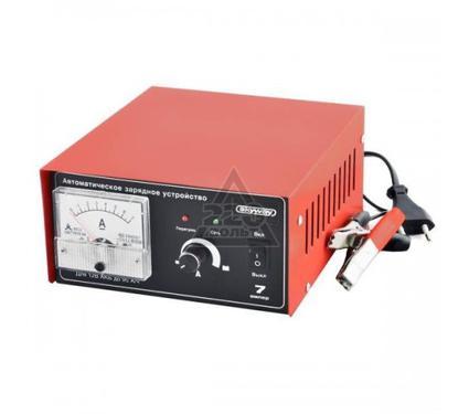 Зарядное устройство SKYWAY S03801001