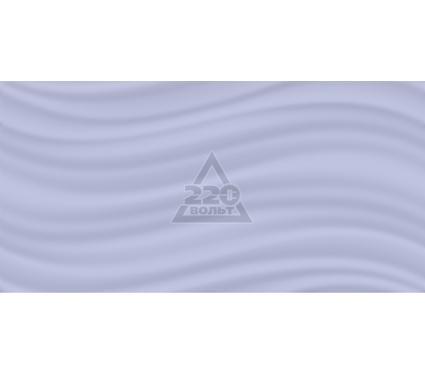 Плитка облицовочная GLOBALTILE 1041-0160 Fortuna Голубой