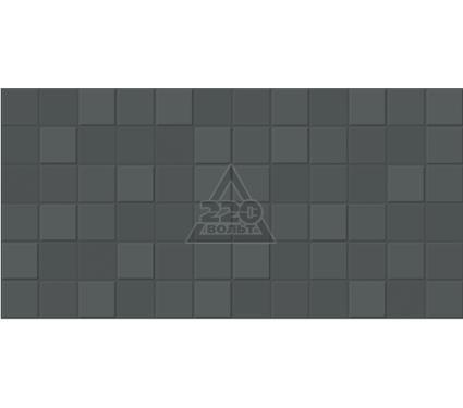 Плитка облицовочная GLOBALTILE 1041-0155 Unica Тёмно-серый