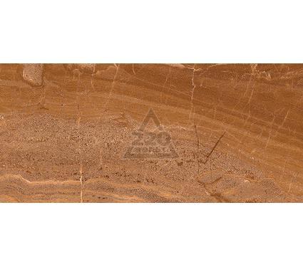 Плитка облицовочная INTERCERAMA 235090022 Geos Красно-коричневый