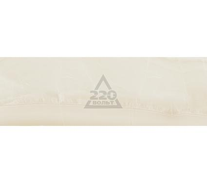 Плитка облицовочная ROVESE (CERSANIT) C-EFS011Dn Elfin Светло-бежевый