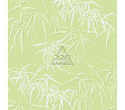 Плитка облицовочная ROVESE (CERSANIT) JU4D022-63 Jungle Зелёный