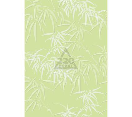 Плитка облицовочная ROVESE (CERSANIT) JUM021R Jungle Зелёный