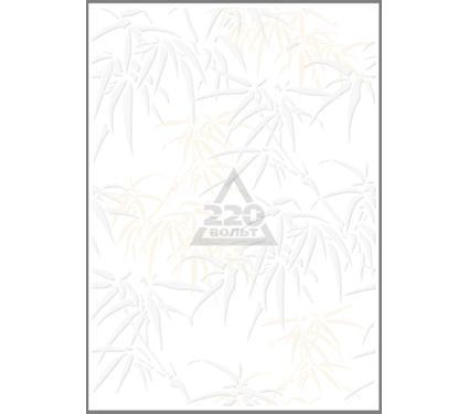 Плитка облицовочная ROVESE (CERSANIT) JUM051R Jungle Белый