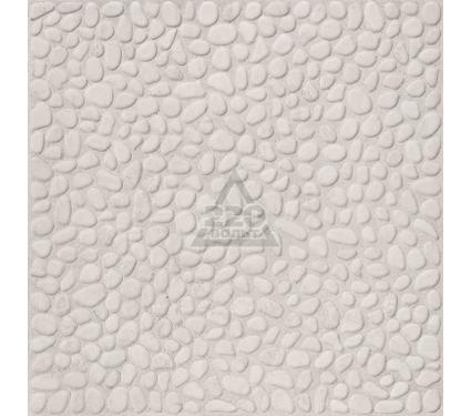 Плитка напольная ROVESE (CERSANIT) C-KI4R092D Kama Серый
