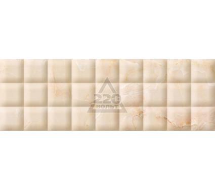 Плитка облицовочная ROVESE (CERSANIT) C-LAS012D Lati Бежевый