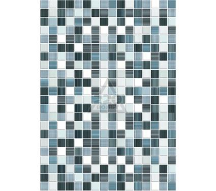Декор керамический ROVESE (CERSANIT) MF2M041DT Motive Синий