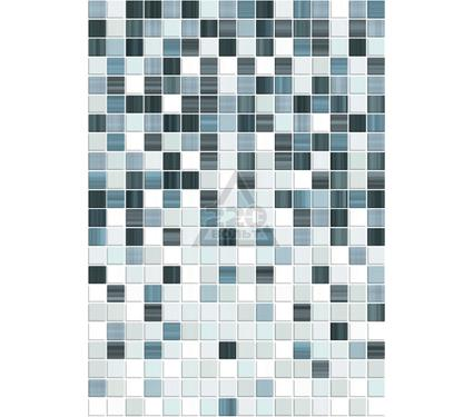Декор керамический ROVESE (CERSANIT) MF2M042DT Motive Синий