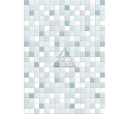 Плитка облицовочная ROVESE (CERSANIT) MFM041D Motive Голубой