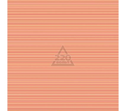 Плитка напольная ROVESE (CERSANIT) SU4E422D-41 Sunrise Оранжевый