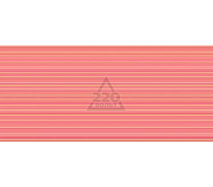 Плитка облицовочная ROVESE (CERSANIT) SUG421D Sunrise Оранжевый