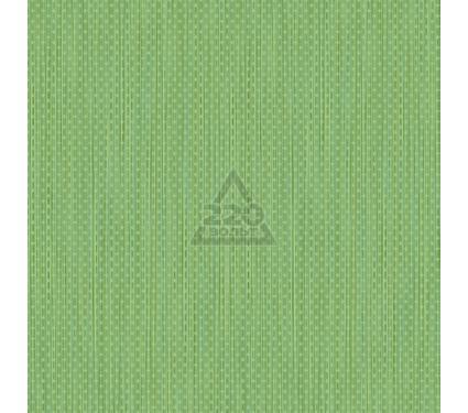 Плитка напольная ROVESE (CERSANIT) TC4D022D-63 Tropicana Зелёный