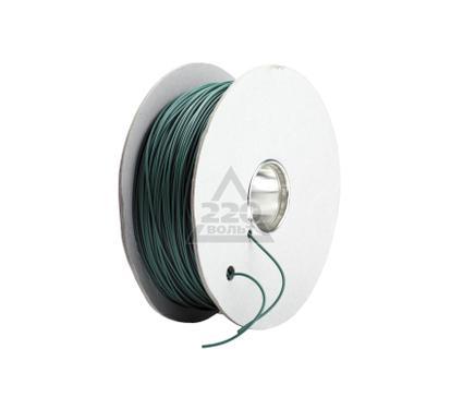 Провод ограничительный GARDENA 04088-20.000.00 (150 м)