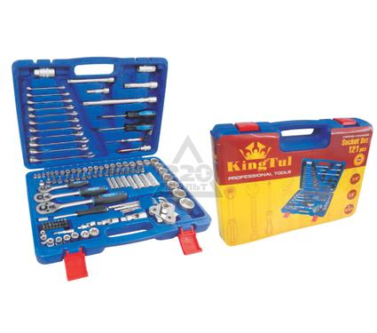 Набор инструментов KINGTUL 2122/KT121