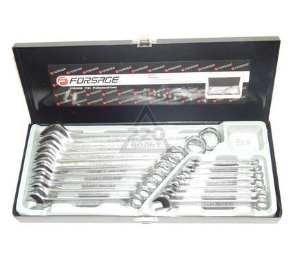Набор ключей FORSAGE 5450/5161