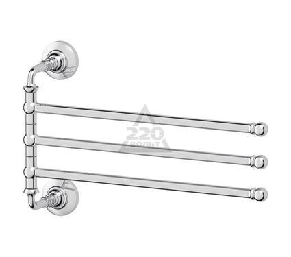 Полотенцедержатель 3SC Stilmar (Chrome) STI 011