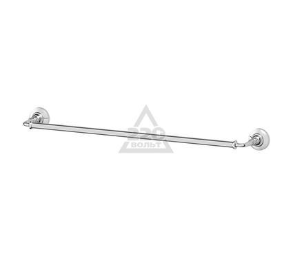 Полотенцедержатель 3SC Stilmar (Chrome) STI 013
