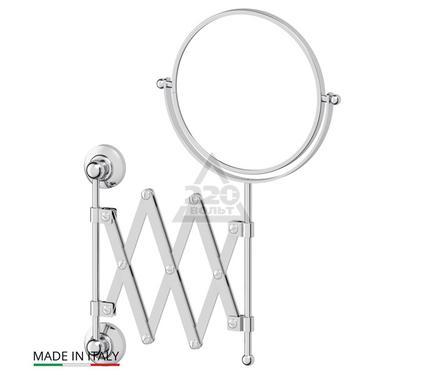 Зеркало 3SC Stilmar (Chrome) STI 020