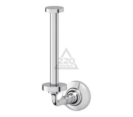 Держатель 3SC Stilmar (Chrome) STI 022