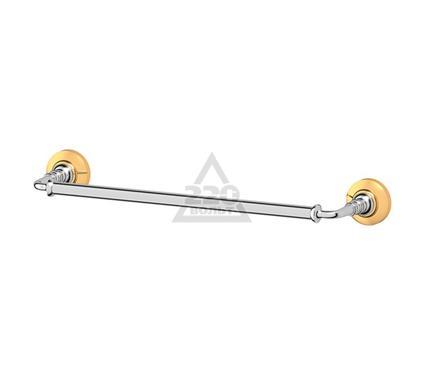 Полотенцедержатель 3SC Stilmar (Chrome/Gold) STI 112