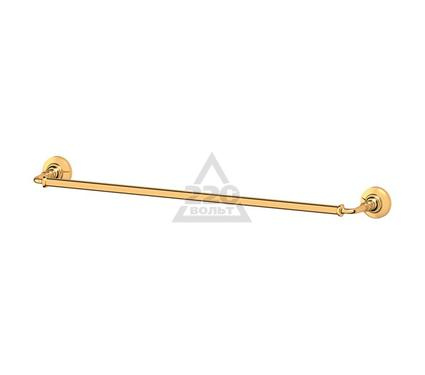 Полотенцедержатель 3SC Stilmar (Gold) STI 213